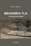 Mehanika tla - Od teorije do prakse