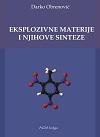 Eksplozivne materije i njihove sinteze
