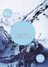 Voda – zagađenje i prečišćavanje