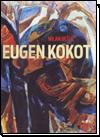 Eugen Kokot