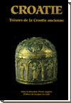 Hrvatska i Europa : Kultura, znanost i umjetnost, sv. 1