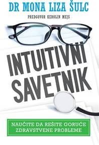 Intuitivni savetnik