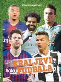 Kraljevi fudbala