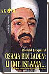 Osama bin Laden - U ime islama