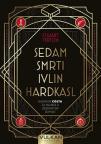 Sedam smrti Ivlin Hardkasl