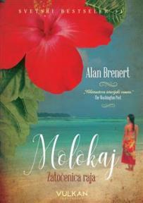 Molokaj, zatočenica raja