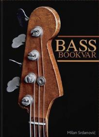 Bass bookvar