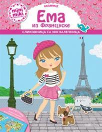 Ema iz Francuske