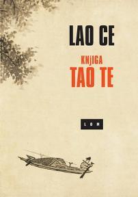 Knjiga Tao Te