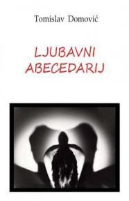 Ljubavni abecedarij