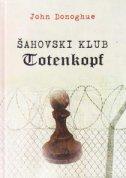 Šahovski klub Totenkopf