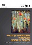 Recepcija personalizma u Hrvatskoj tijekom xx. stoljeća