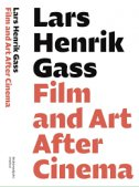 Film and Art After Cinema