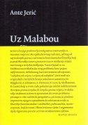 Uz Malabou - Profili suvremenog mišljenja