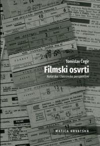 Filmski osvrti : Autorske i žanrovske perspektive