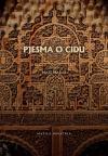 Pjesma o Cidu