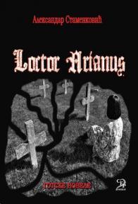 Loctor Arianus