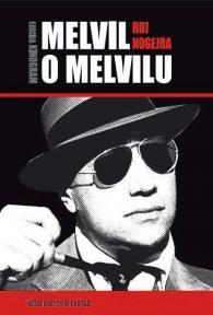 Melvil o Melvilu
