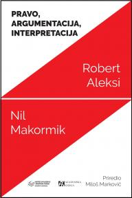 Pravo, argumentacija, interpretacija