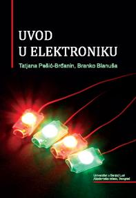 Uvod u elektroniku