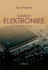 Elementi elektronike - Digitalna kola
