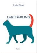 Laki darling
