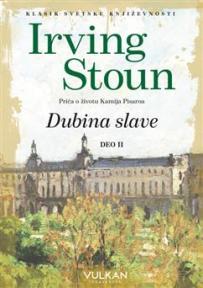 Dubina slave II