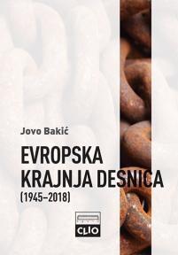 Evropska krajnja desnica 1945-2018.