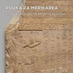Poruka za Merikarea : Staroegipatski traktat o vlasti
