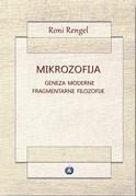 Mikrozofija: Geneza moderne fragmentarne filozofije