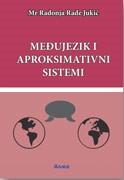 Međujezik i aproksimativni sistemi