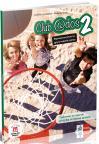 Francuski jezik 6, Club @dos 2, udžbenik za šesti razred