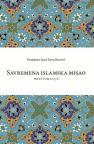 Savremena islamska misao