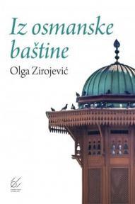 Iz osmanske baštine