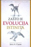 Zašto je evolucija istinita