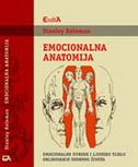 Emocionalna anatomija
