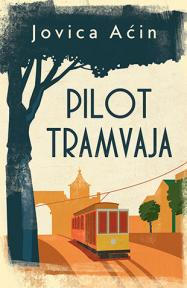 Pilot tramvaja
