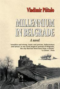 Millenium in Belgrade