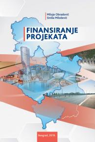 Finansiranje projekata
