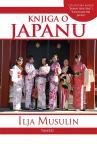 Knjiga o Japanu