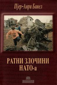 Ratni zločini NATO-a