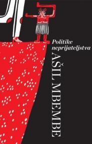 Politike neprijateljstva