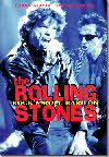 The Rolling Stones: Rock'n'roll Babilon