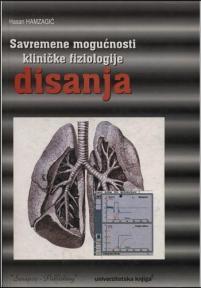 Savremene mogućnosti kliničke fiziologije disanja