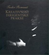 Kreativnost dirigentske prakse