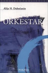 Orkestar