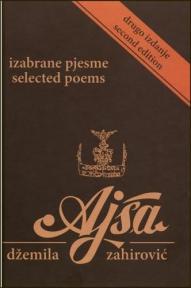Izabrane pjesme / Selected poems