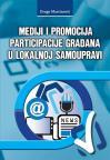 Mediji i promocija participacije građana u lokalnoj samoupravi