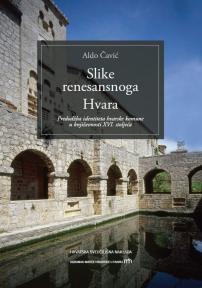 Slike renesansnog Hvara