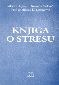 Knjiga o stresu